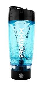PROMIXX: The Original Vortex Mixer