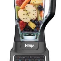 Best Cheap Blender: Ninja Professional Blender