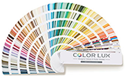 Color Lux Color Selection