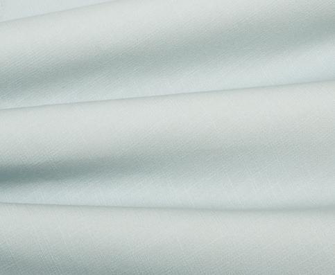 Comfortex Drapery type 1