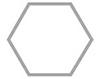 hexagon octagon