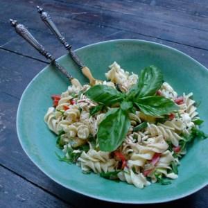 salade-fin-d'ete-the-blind-taste-felipe-terrazzan-receita