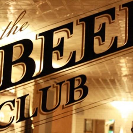 Felipe-Terrazzan-the-beef-club-the-blind-taste-fooding-guide-restaurant-parid