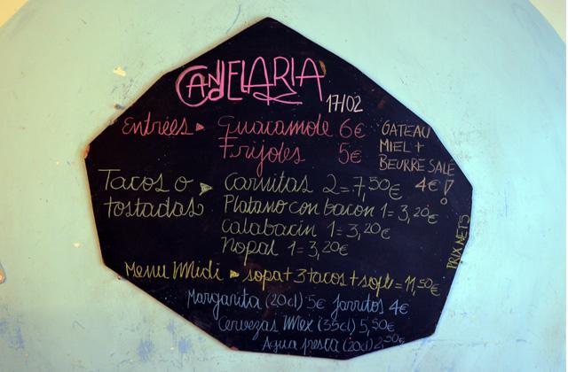 1felipe-terrazzan-the-blind-taste-food-blog-gourmand-cuisine-culinary-recette-recipe-guide-restaurant-paris-new-york-sao-paulo-fooding-receitas-gastronomia-cozinha-delicious-easy-tasty-facile-candelaria-glass-paris-3-marais-restaurant-tacos-tapas-mexicain4