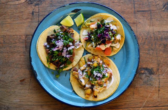 1felipe-terrazzan-the-blind-taste-food-blog-gourmand-cuisine-culinary-recette-recipe-guide-restaurant-paris-new-york-sao-paulo-fooding-receitas-gastronomia-cozinha-delicious-easy-tasty-facile-candelaria-glass-paris-3-marais-restaurant-tacos-tapas-mexicain85
