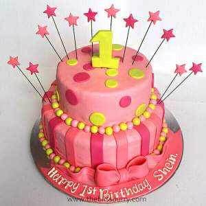 Fantastic Kids Birthday Cakes The Blissburry Personalised Birthday Cards Paralily Jamesorg