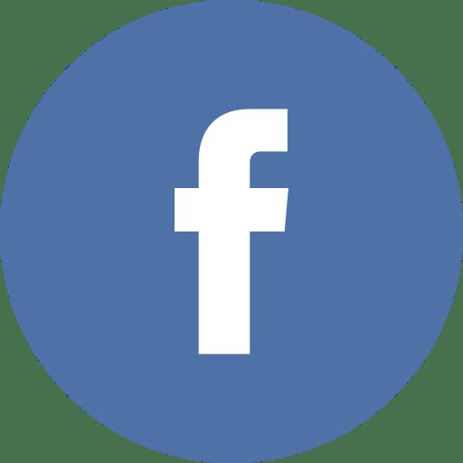 The Blockchain Show Facebook Group