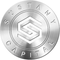 Sustany Capital