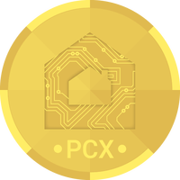 Property Coin