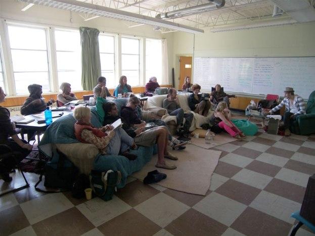 classroom_0