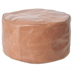 ottoman furniture