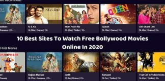 watch free hindi movies