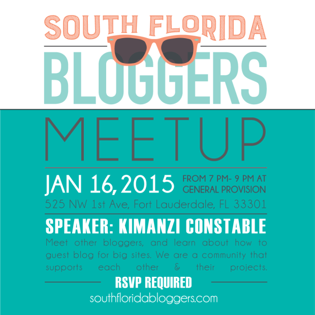 Blogger-Meetup-Flyer-Jan2016