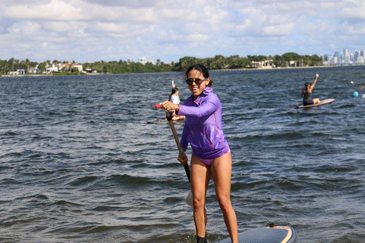 South-Florida-Bloggers-Paddleupp38