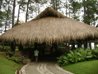 Things to Do in Shillong