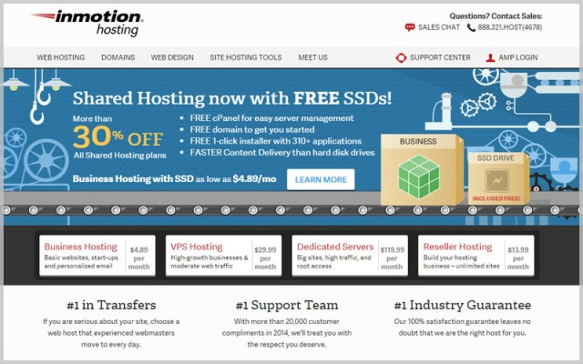 InmotionHosting_800x500