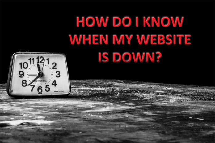 check site uptime_featured pic