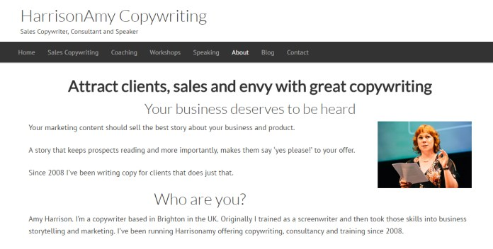 harrisonamy-copywriting