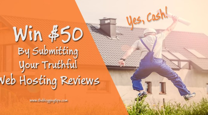 win-50-by-submitting-your-truthful-web-hosting-reviews