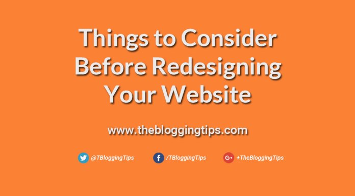 Things-to-Consider-Before-Redesigning-Your-Website