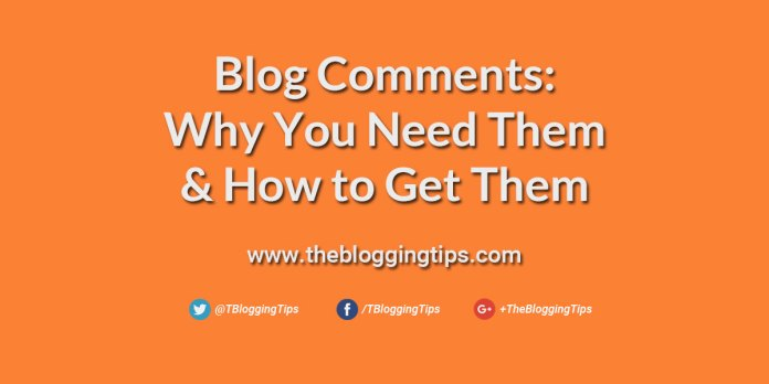 Why-you-need-blog-comments-&-how-to-get-them