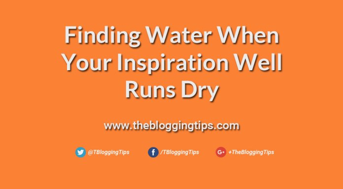 Finding-Water-When-Your-Inspiration-Well-Runs-Dry