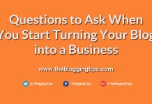 Questions-to-Ask-When-You-Start-Turning-Your-Blog-into-a-Business
