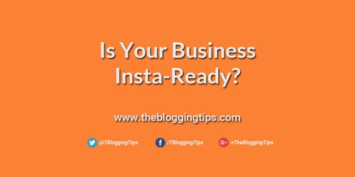 Is-Your-Business-Insta-Ready