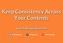 Keep-Consistency-Across-Your-Contents