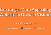 Creating-a-More-Appealing-Website-to-Draw-in-Visitors
