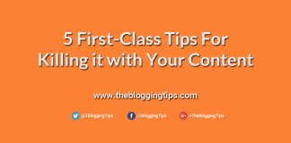 5-First-Class-Tips-for-Killing-it-with-Your-Content