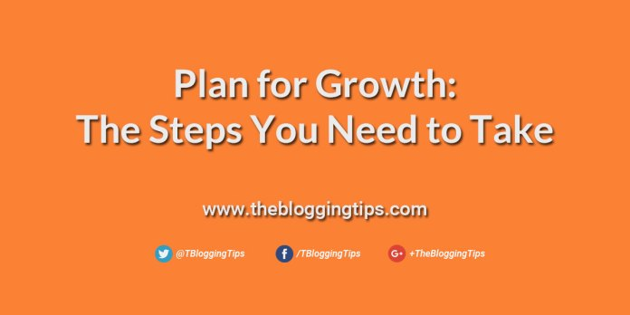 Plan-for-Growth:The-Steps-You-Need-to-Take