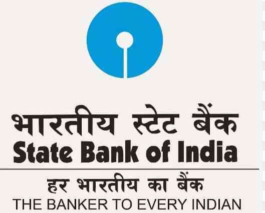 SBI Customer Care Number