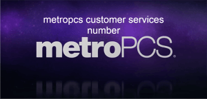 metropcs customer care
