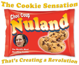 http://i1.wp.com/www.theblogmire.com/wp-content/uploads/2016/03/Nulands-Cookies.png?resize=300%2C247