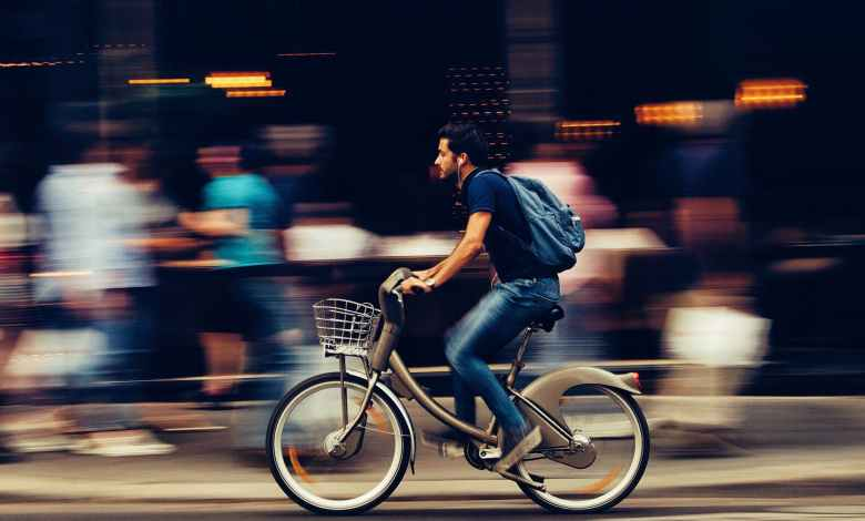 best inexpensive folding bike