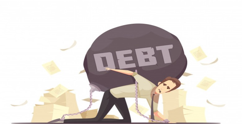 debt reduction plans to take you out of debts