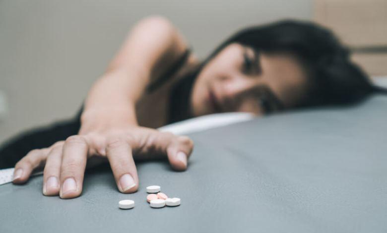 Bipolar and OCD management