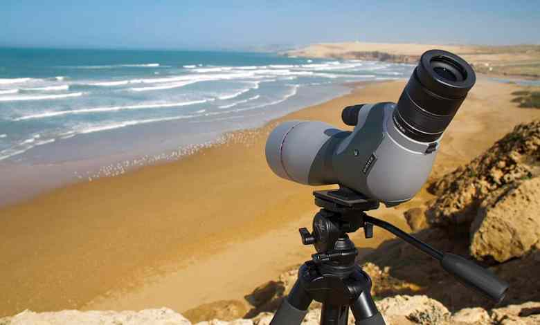 How To Choose a Spotting Scope?
