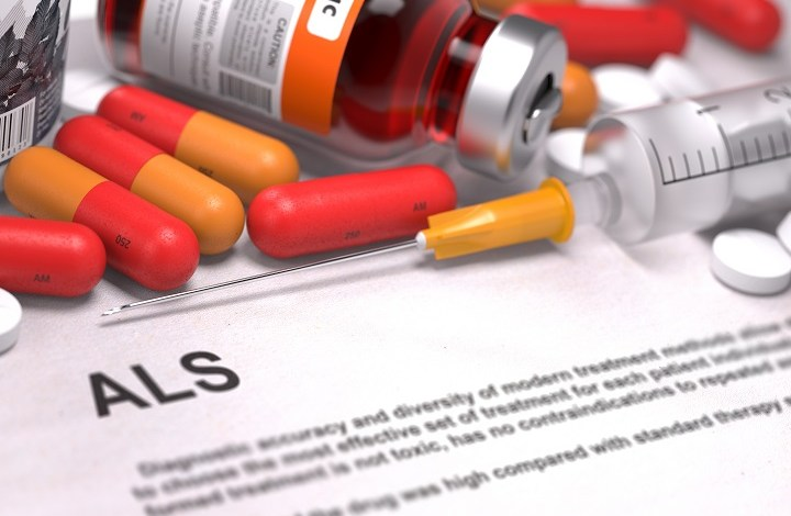 What makes Low-dose naltrexone a wonder drug