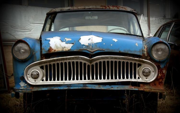 instant-cash-for-scrap-cars-1