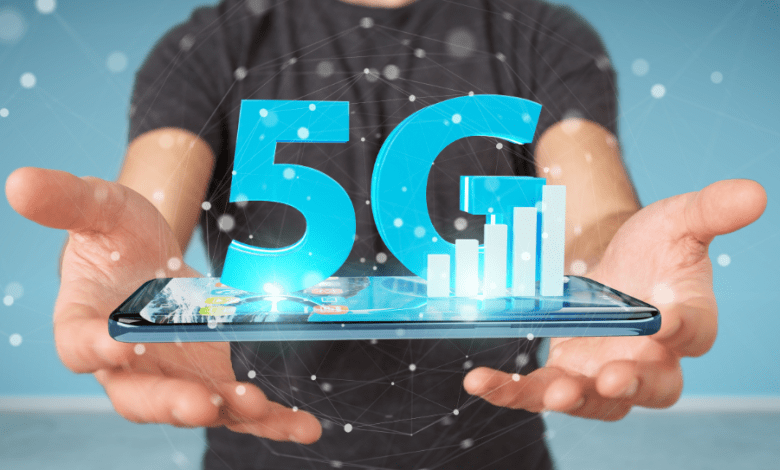 5G Mobile Technology: New Benefits, Cyber security Risks, and Everything you need to know