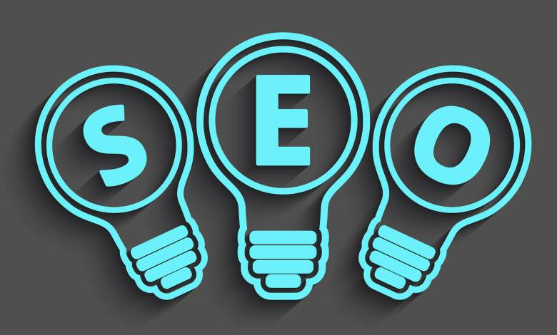 How to write SEO friendly blog - Search Engine Optimization