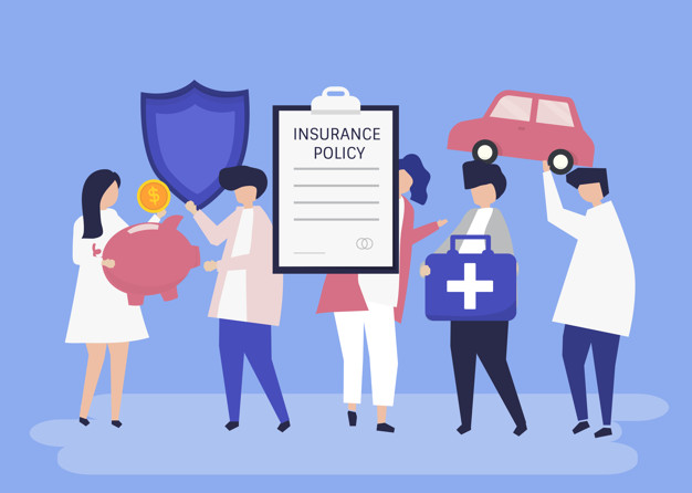 healthcare clean claim rate