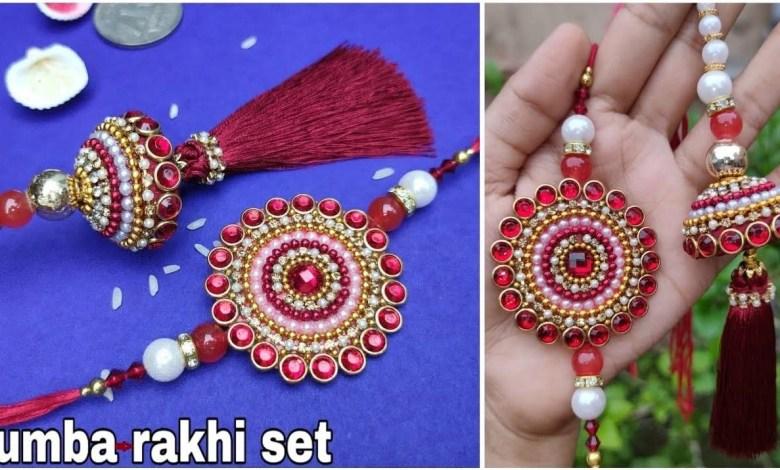 A Heartiest Gesture to Dazzle Your Loving Bhaiya & Bhabhi