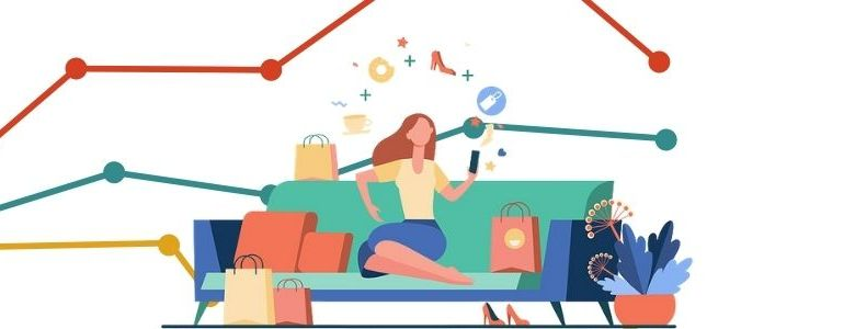 These 7 Trends Will Change the Future of eCommerce Companies in 2021