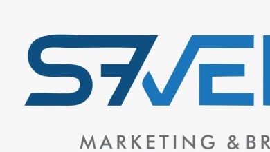 Digital marketing solutions