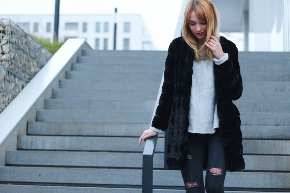 Winteroutfit