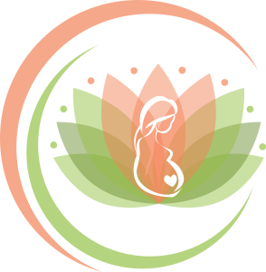 postpartum depression support group New Jersey the bloom foundation for maternal wellness logo