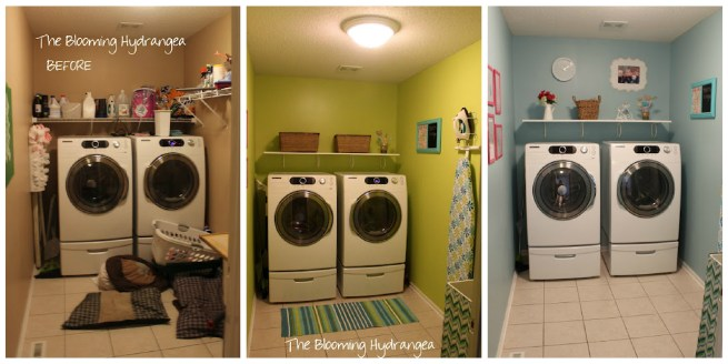 laundryafterbluecollage3